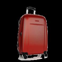 torby podróżne Puccini